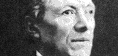 Eerste huwelijk Willem